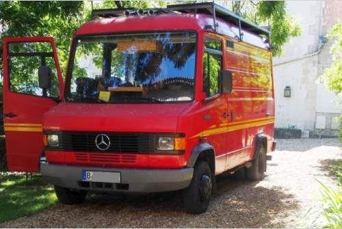Auto Mieten Berlin Privat