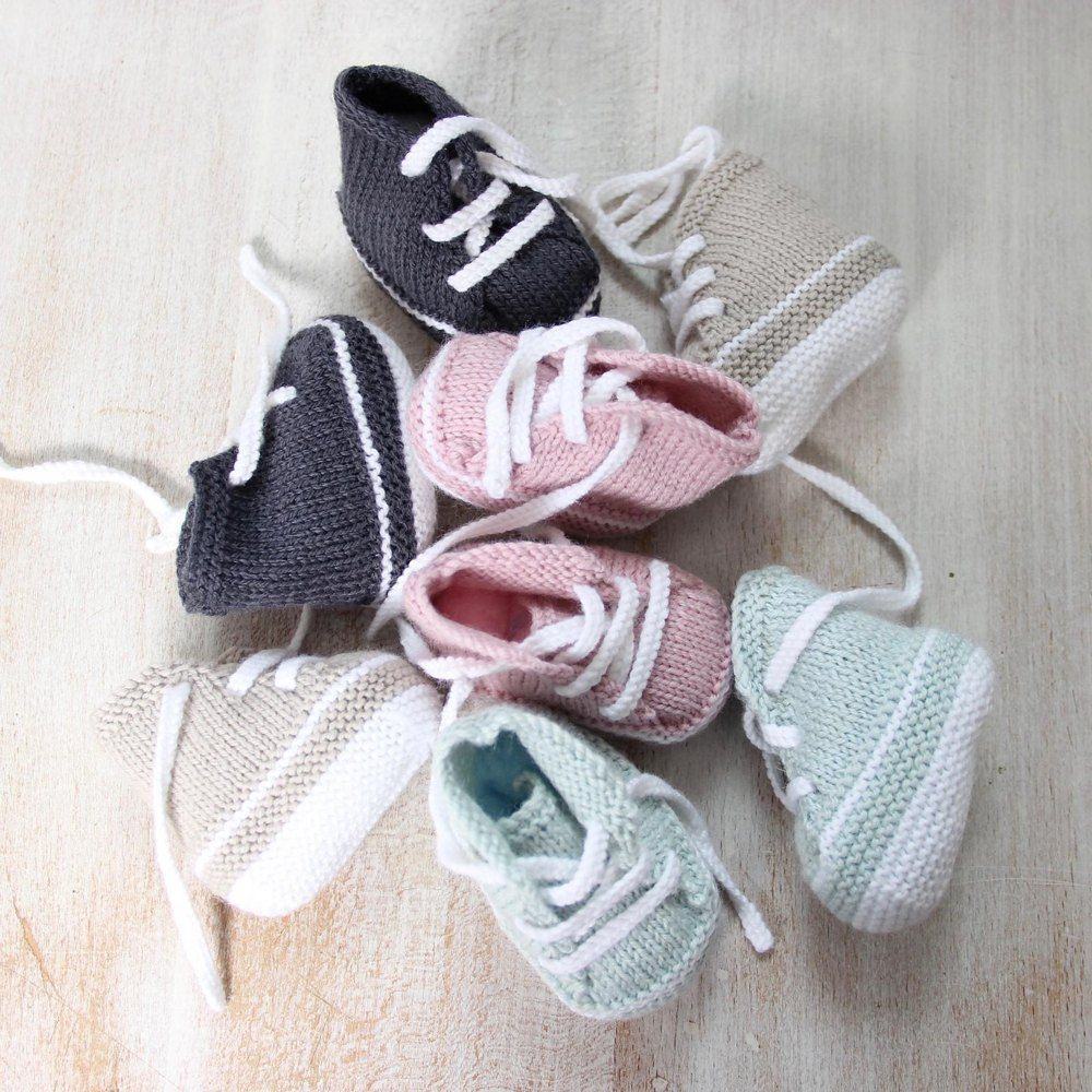 057c029c38ba 37   My first sneakers