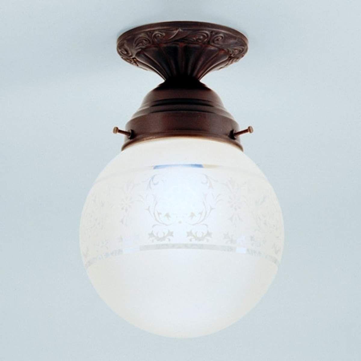 Jack Eine Handgearbeitete Deckenleuchte Von Berliner Messinglamp Beleuchtung Decke Lampen Indirekte Beleuchtung Selber Bauen