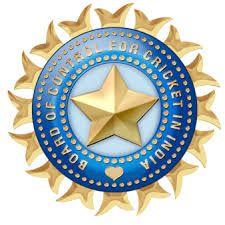 BCCI nominates MS Dhoni for Padma Bhushan award