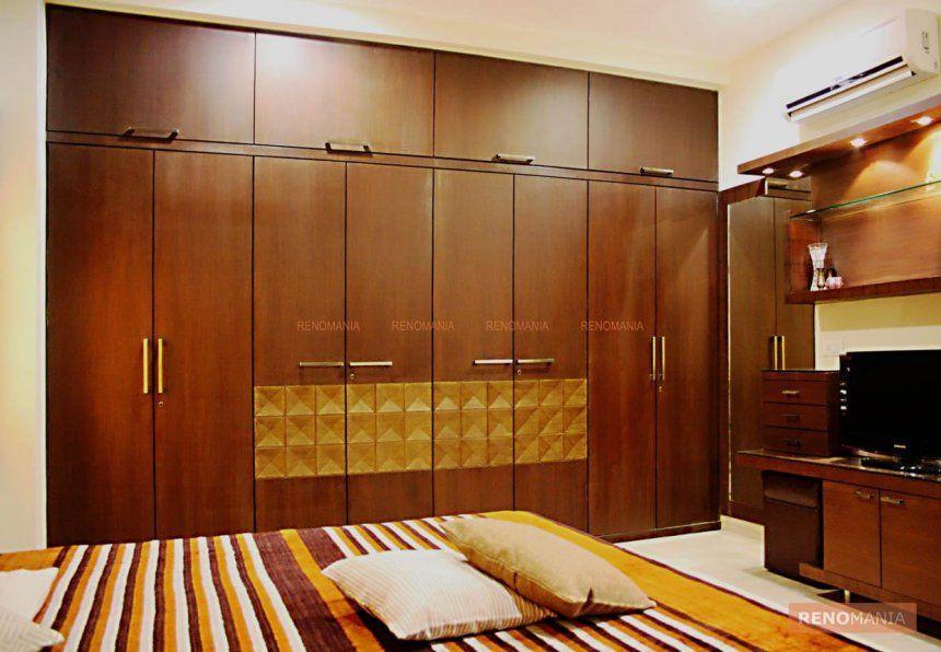 Wardrobe Design Catalogue Fevicol Modern Wooden Almirah Designs In