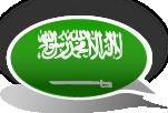Language Course Arabic - Sprachenlernen24