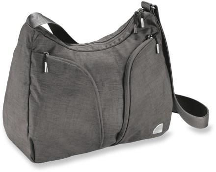 b1b001dc76 Overland Equipment Madison Shoulder Bag - Women's - REI.com $65.00 USD