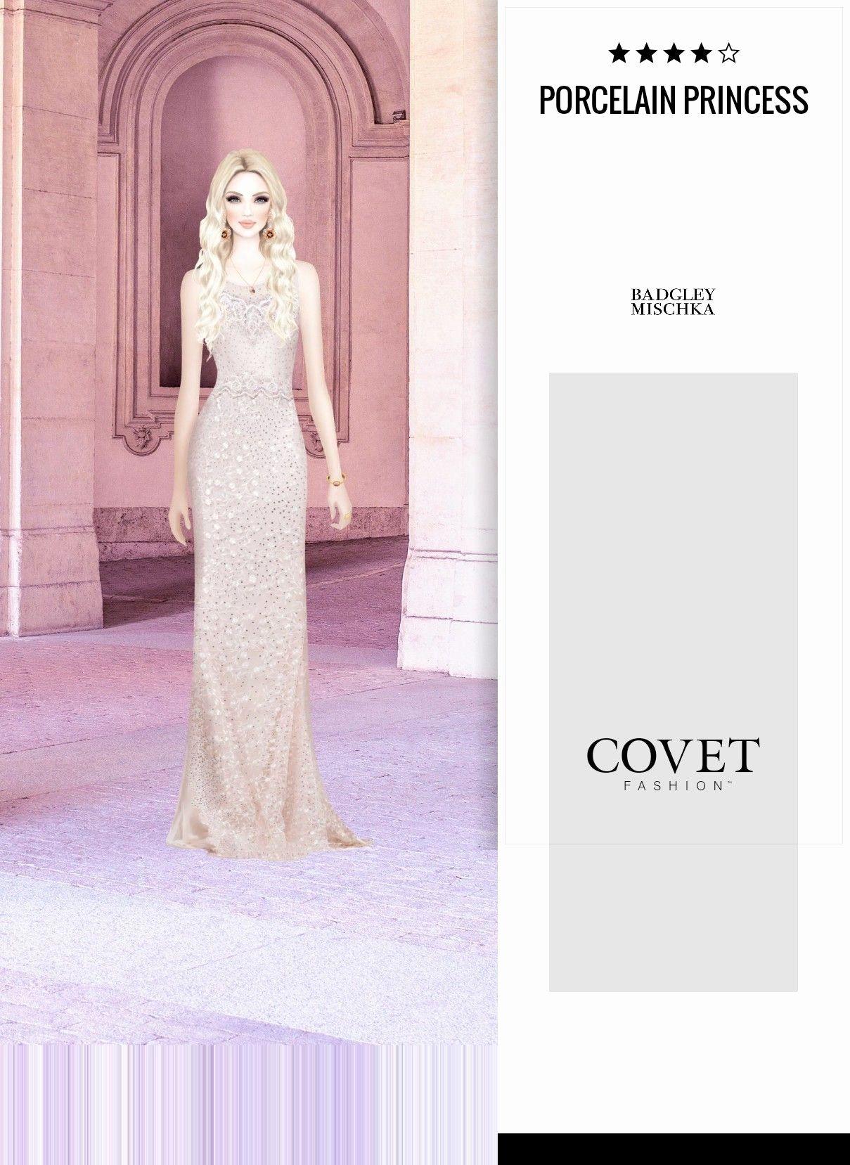 Wedding Dress Designers Games In 2020 Wedding Dresses Designer Wedding Dresses Game Dresses