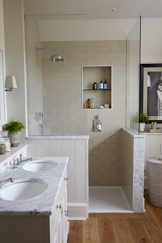 Master Ensuite  Bathroom Remodel Ideas  Pinterest  Master Mesmerizing Master Ensuite Bathroom Designs 2018