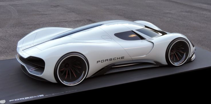 Porsche Carma Google Search Automobile Pinterest Google