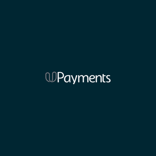 UPayments - Design a pro logo for a payment solution - clear ...