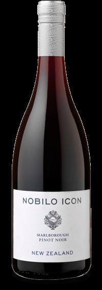 Nobilo Icon - Pinot Noir