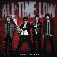 Dirty Work #lowalbum