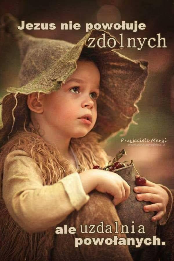 Pin By Romana Jakfat On Mysli Warte Uwagi Love Hug Faith Prayers