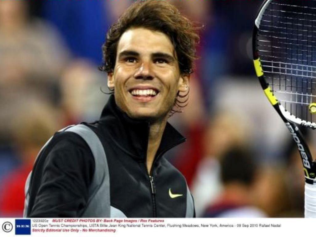 Rafa Nadal Rafael Nadal Rafa Rafael Nadal Rafa Nadal Tennis Players
