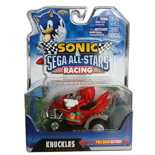 Kids Play With Sonic Exe Toys And Super Sonic Exe Toys: Official Sonic The Hedgehog