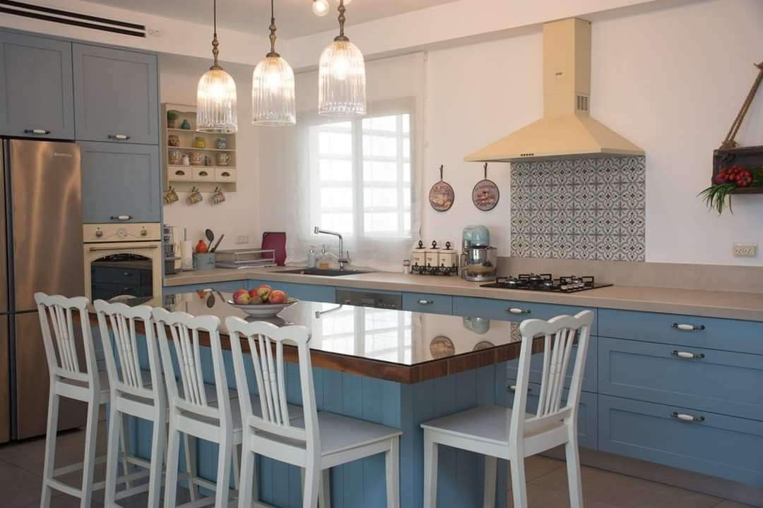 pin by g c on gorgeous kitchen with images kitchen design gorgeous kitchens fabulous on c kitchen design id=16468