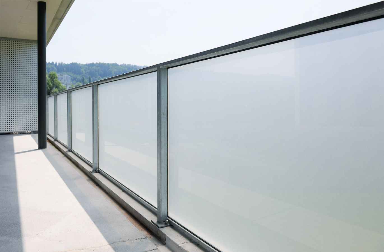 Brüstungsgeländer Aus Glas brüstungsgeländer 7 | treppe innen | pinterest | architecture