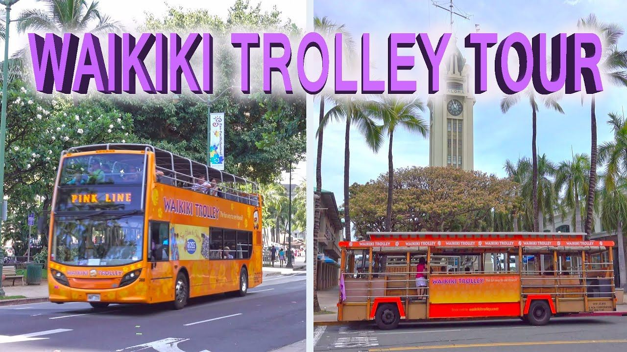 9847c9cd9213967acd7a6266c542eac3 - How To Get From Waikiki To Pearl Harbor By Bus
