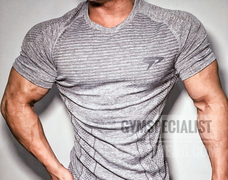 f1b3a6afd73 Big Discount T-Shirt Mens Short Sleeves T Shirt Men Gyms Bodybuilding Skin  Tight Thermal Compression Shirts Crossfit Workout Top  shirt  tshirt