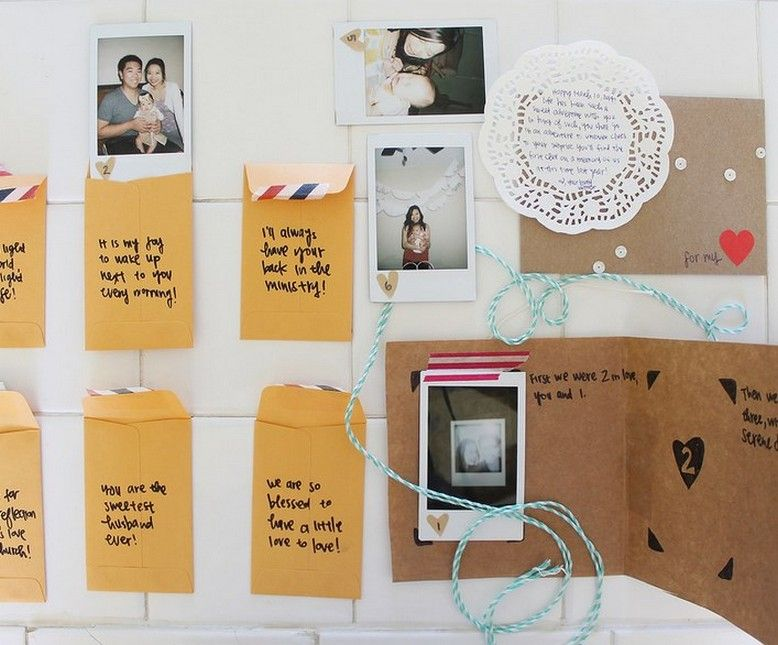 Gift For Second Anniversary Wedding Gallery Pinterest