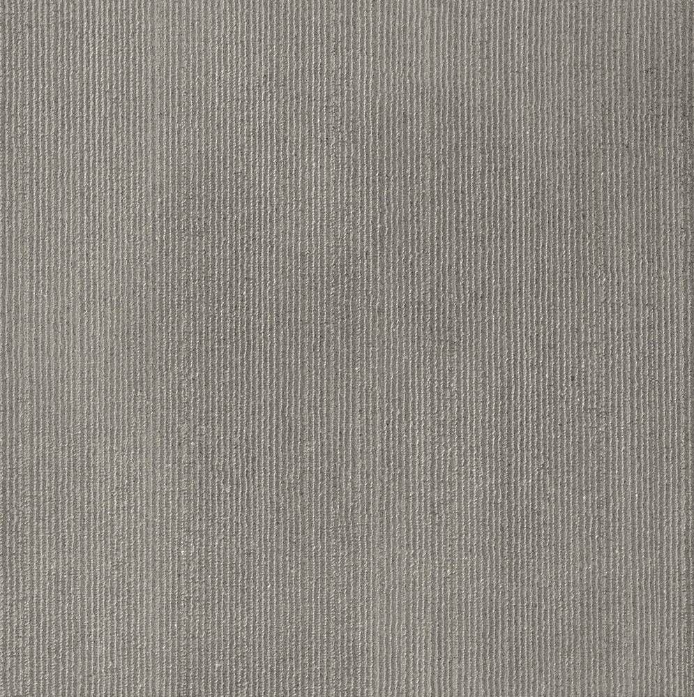 Lea #Basaltina Stone Project Texture 60x60 cm LGWBSR7 | #Gres #marmo ...