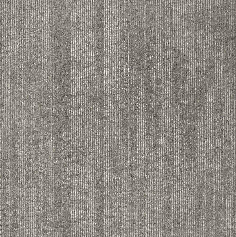 Lea basaltina stone project texture 60x60 cm lgwbsr7 - Texture piastrelle bagno ...