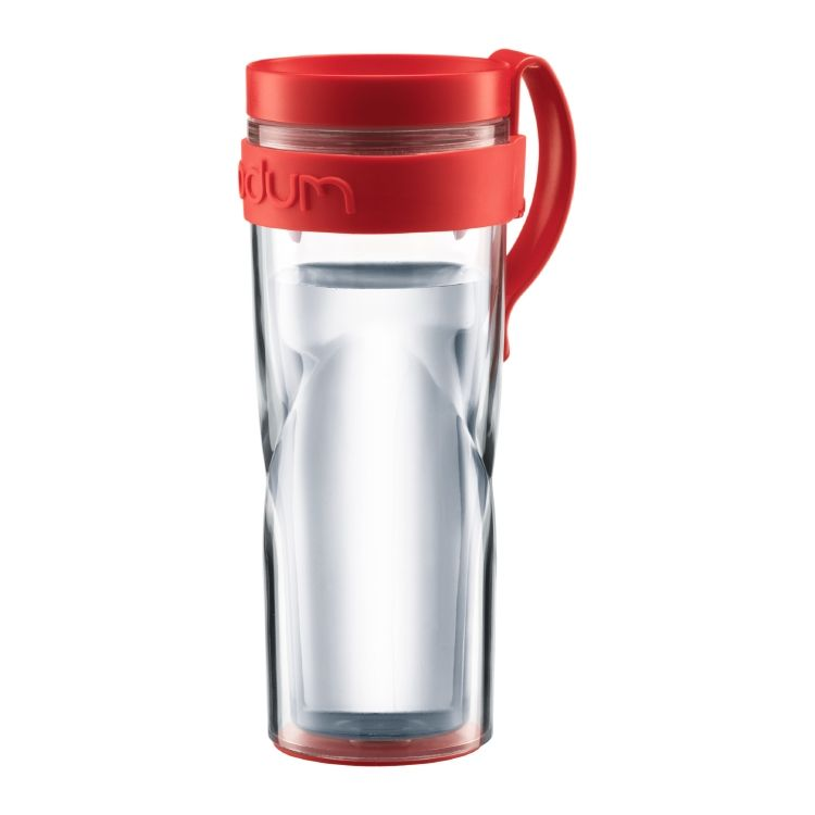 Mugbodum Dishwasher Safe 45lWish Mugs Travel H2o 0 List rxBdCoe