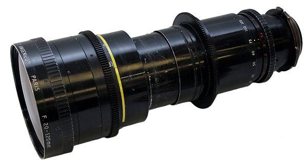 Lenses Lenses Lens Camera Accessories