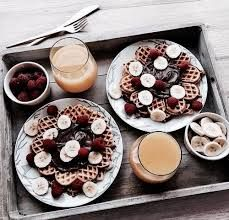 Image result for food aesthetic
