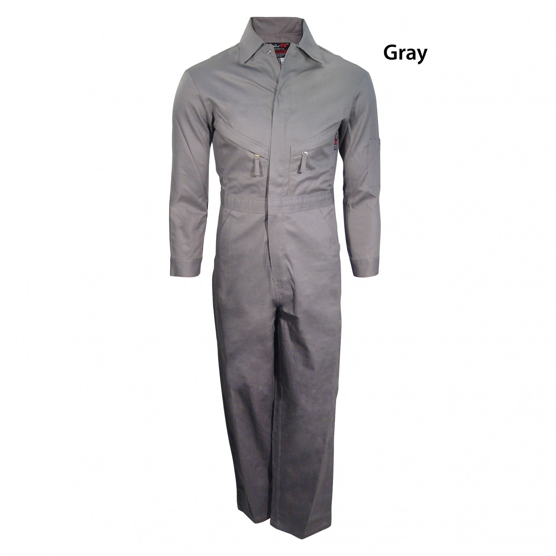walls flame resistant industrial coverall coveralls on walls coveralls id=45654