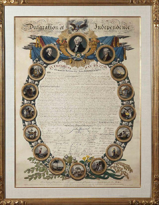 binns declaration of independecne ohs 07272016