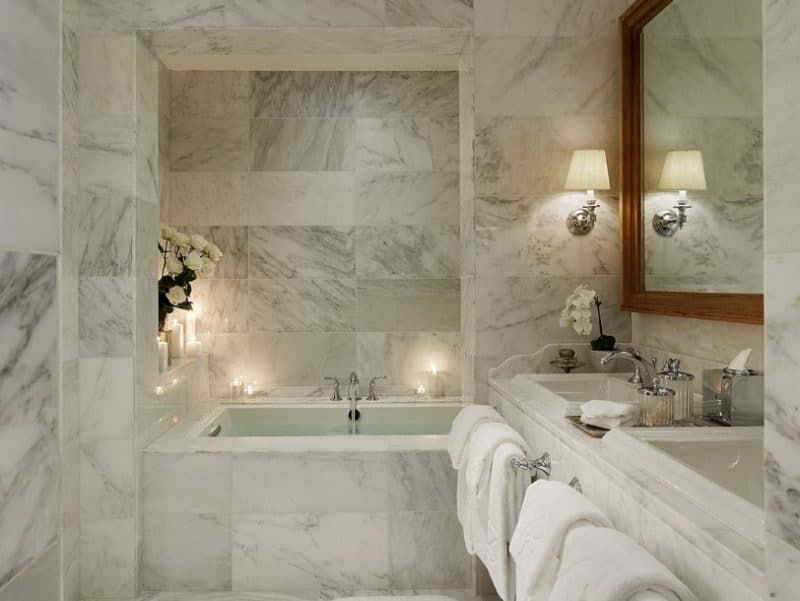 Wp Design Inspiration Ideas All About Home Decor Diy Inspiration White Marble Bathrooms Marble Bathroom Designs Bathroom Inspiration
