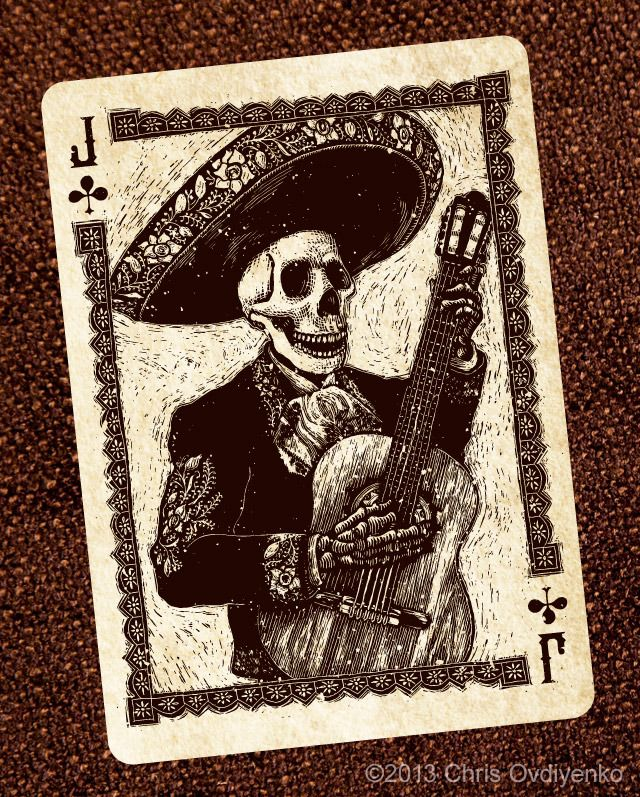Tattoos Image By Tom Harper Playing Cards Art Playing Card Tattoos Card Art