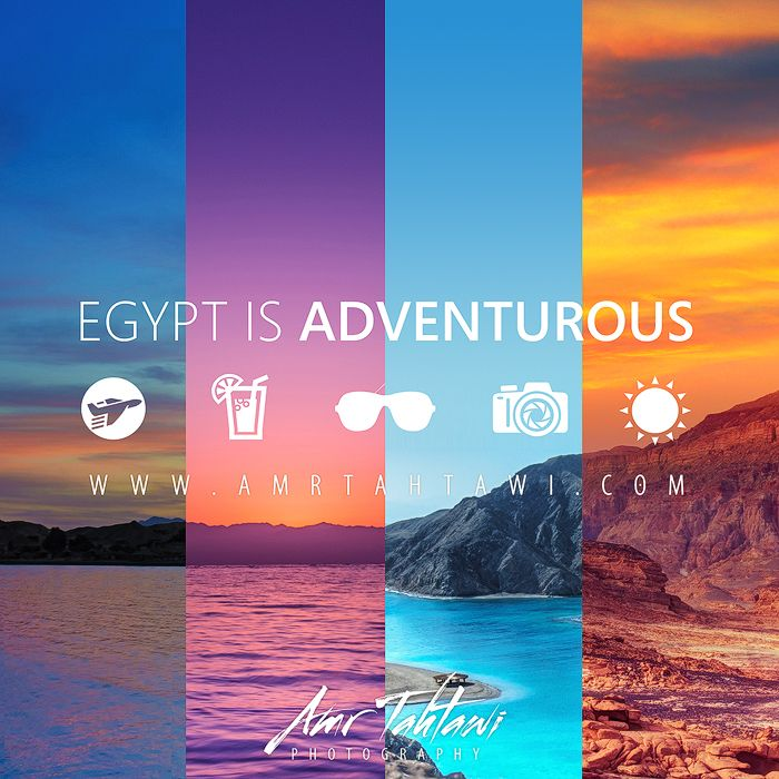 Pin By Amr Tahtawi On Egypt Is Tourism Design Travel Advertising Design Tourism Poster