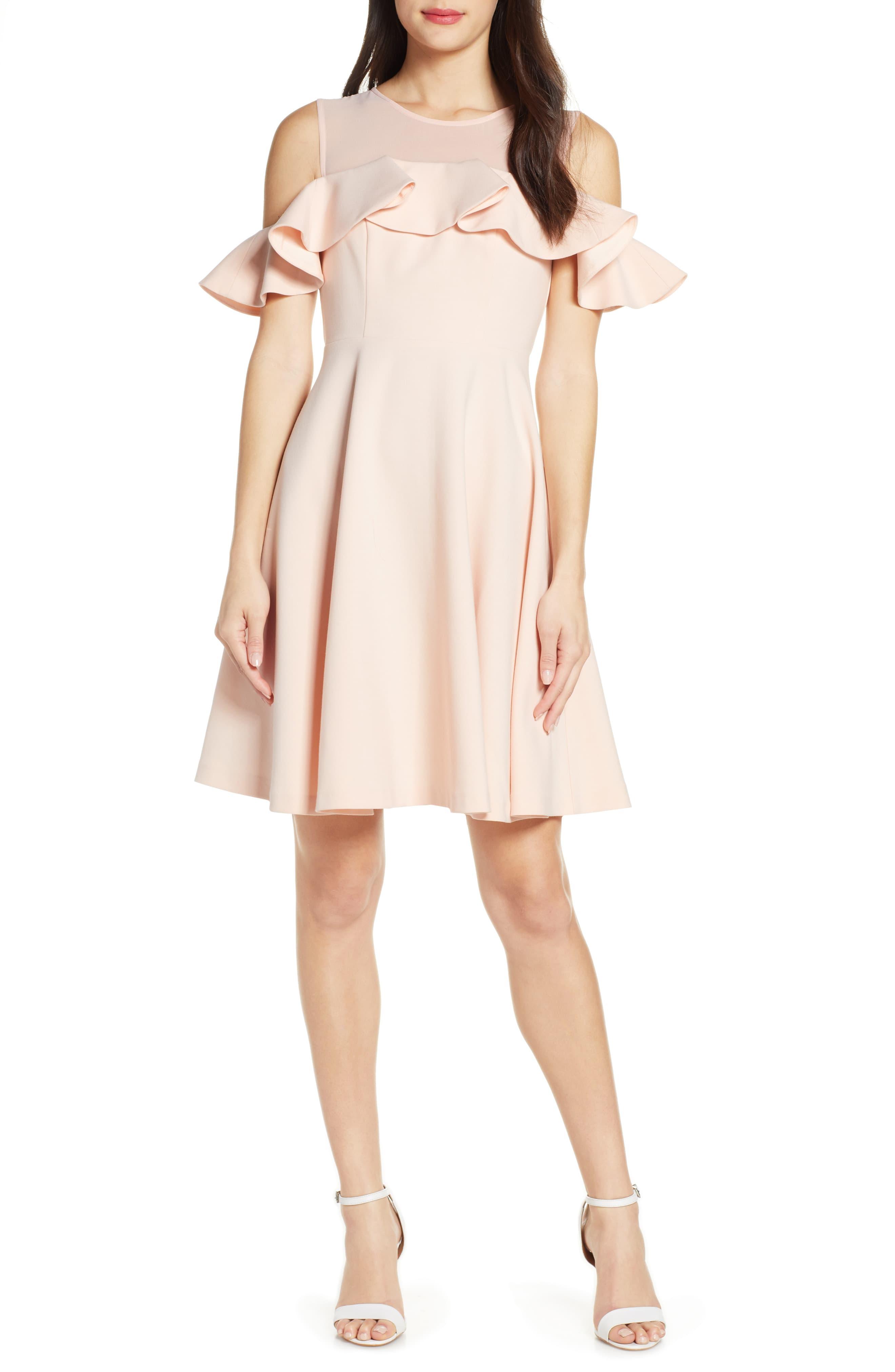 NWT Women Frenchi Top Blouse All Sizes White Retail Nordstrom