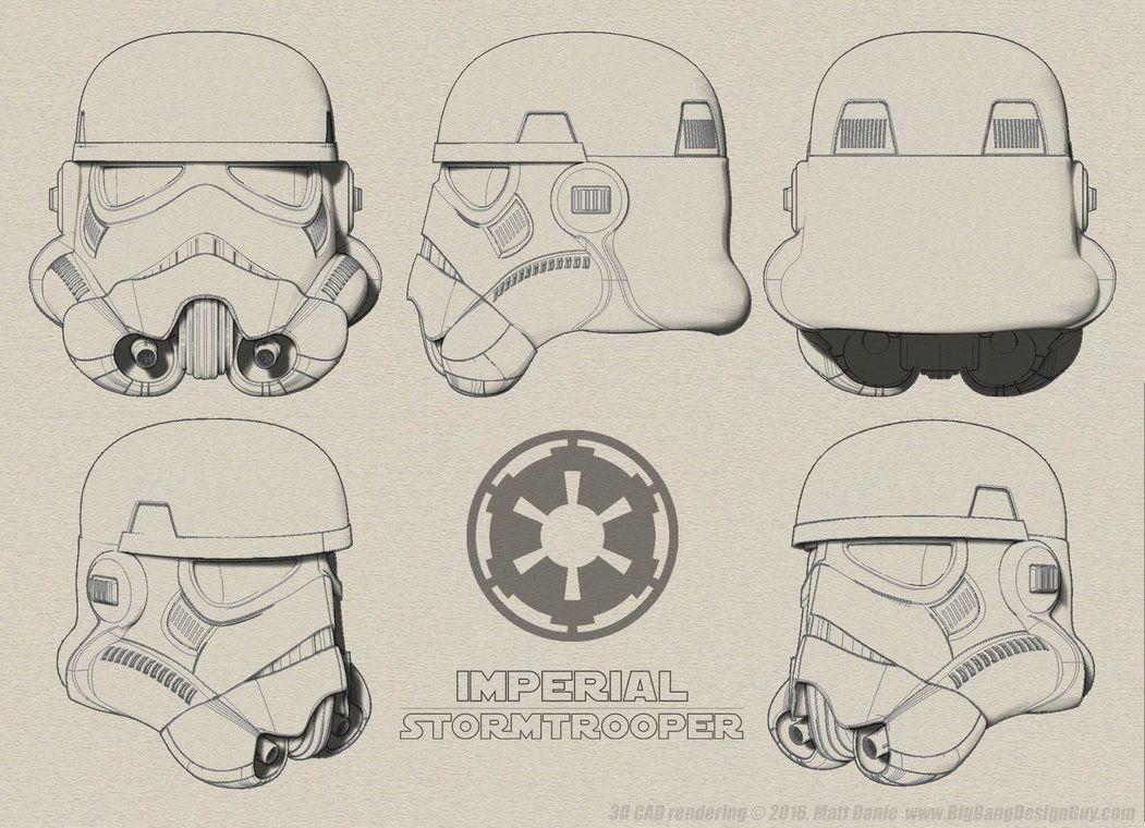 Mandalorian Helmet Template Pdf Ash Cycles