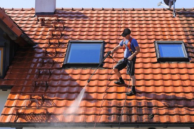 Roof Restoration – The Most Common Tasks Around the Globe