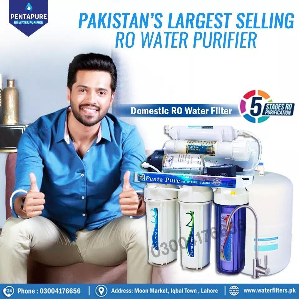 Pentapure Ro Water Filter Plant Best Water Filter Water Filter Pure Water Filter