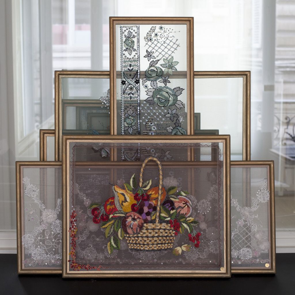 Lsetuhd decoração pinterest tambour embroidery and
