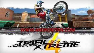 Download Trial Xtreme 4 Mod Apk Data V1 9 4 Mega Unlocked
