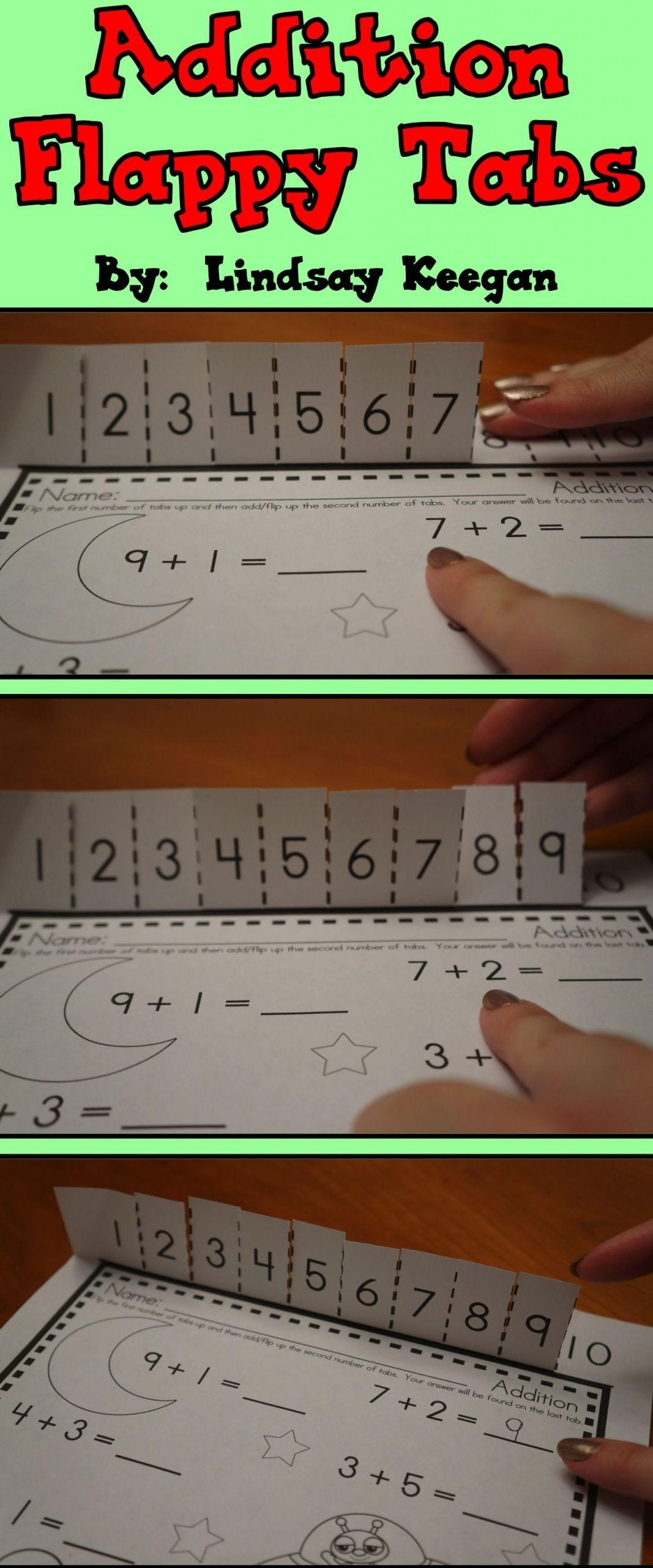 4 Worksheet Number 10 Preschool Worksheet Practice In