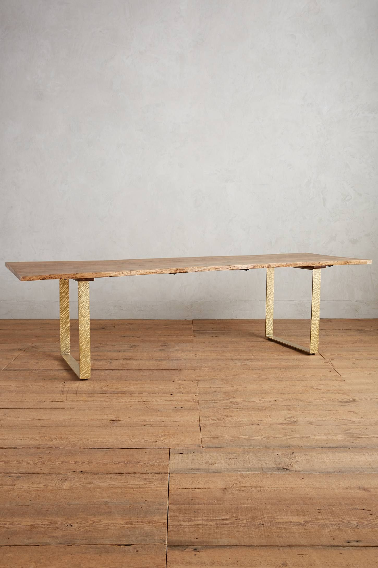 Shop the smoked oak dining table and more anthropologie at anthropologie today read customer reviews discover product details and more