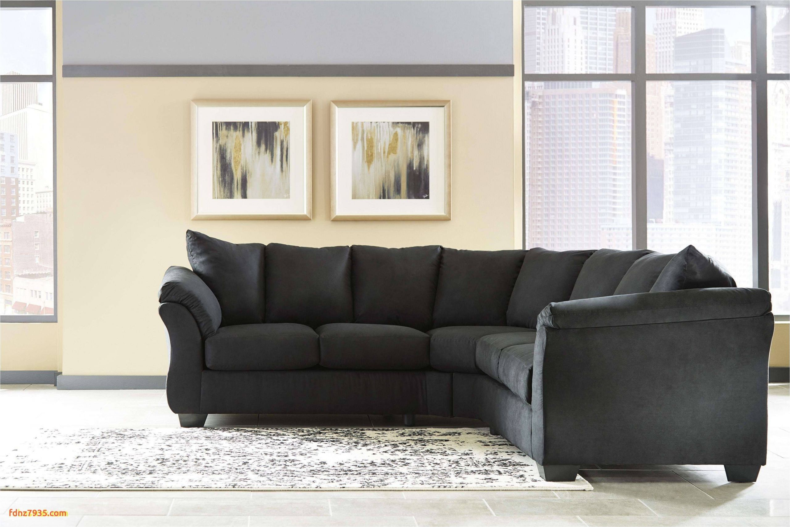 White Leather Couch Grey Sectional Sofa Sectional Sofa With Chaise Sofa Design