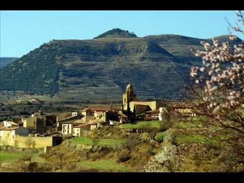 Fotos de: Teruel - Mirambel
