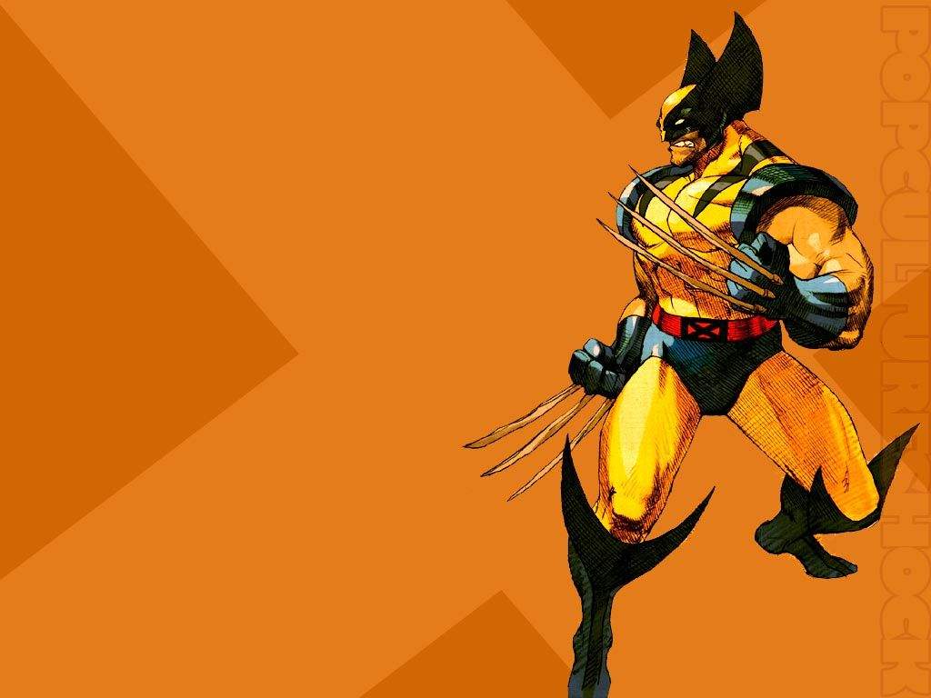 Wonderful Wallpaper High Resolution Wolverine - 9848a837d487513e35711294306f0384  Pictures_434346.jpg