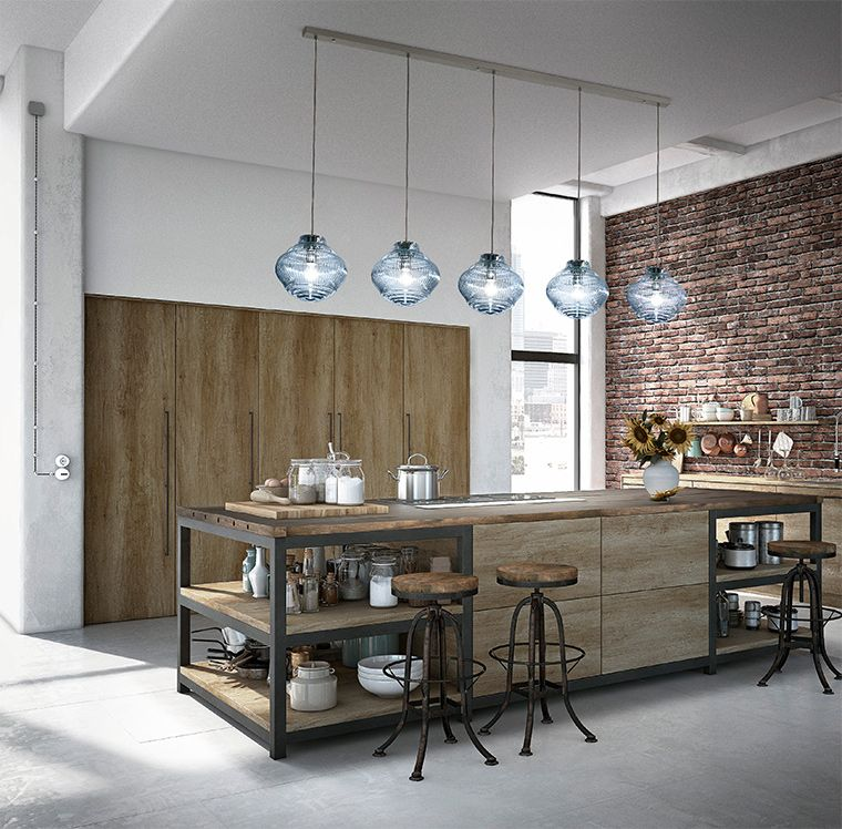 Zafferano Bespoke Glass Lighting Mit Bildern Glasleuchten Beleuchtungsideen Modernes Design