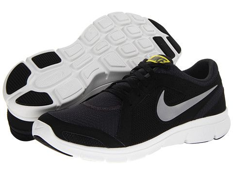 a427e6a3a6a94 Nike Flex Experience Run 2 Challenge Red/Pure Platinum/Cool Grey ...
