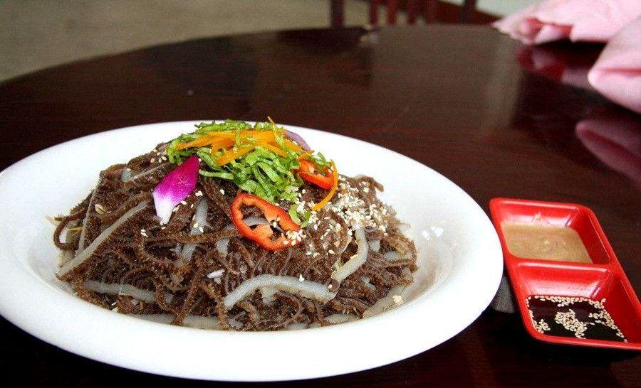 Beijing cuisine chinese cuisine food cuisine chinese