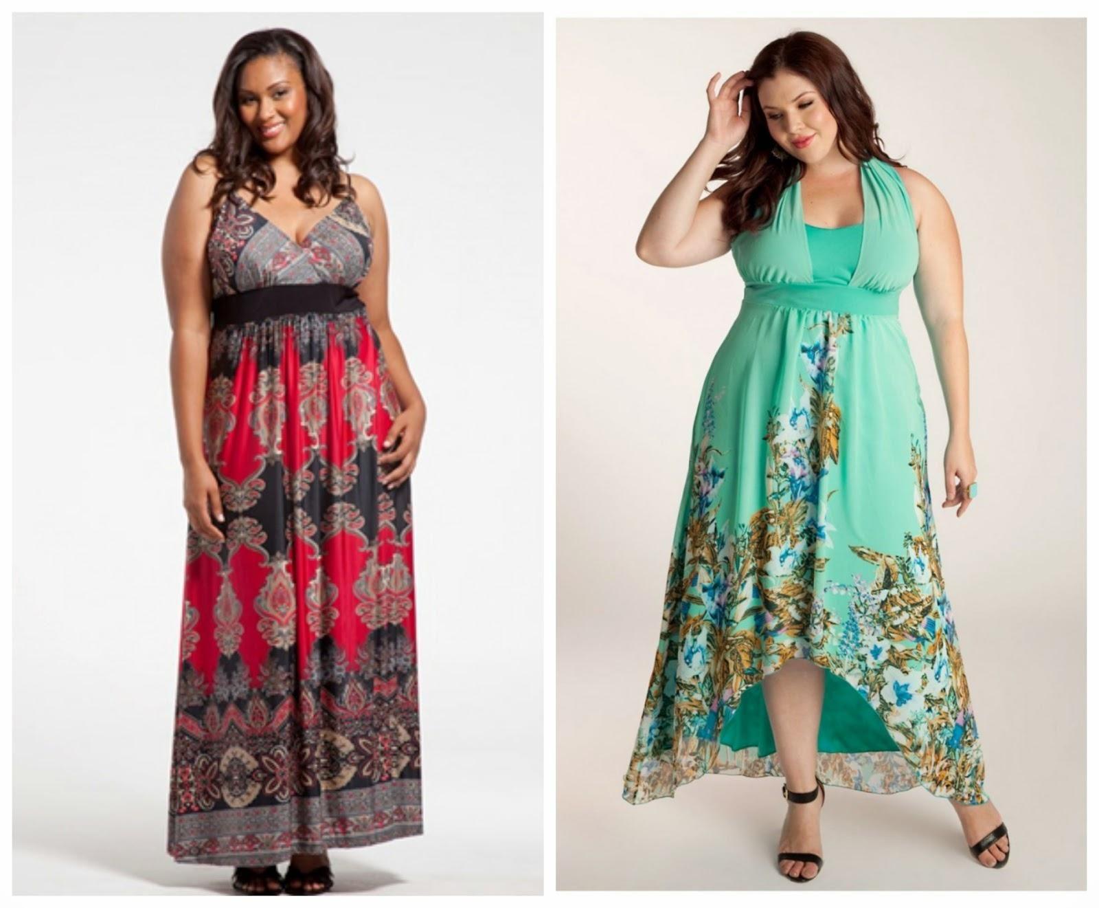 ca3255a61 blusas moderna para mujer gordita - Buscar con Google | ropa moderna ...