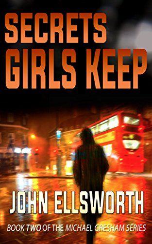 Secrets Girls Keep (Michael Gresham Legal Thrillers Book ... https://www.amazon.com/dp/B01CSNIZVC/ref=cm_sw_r_pi_dp_x_fPbUybAFVEXT7