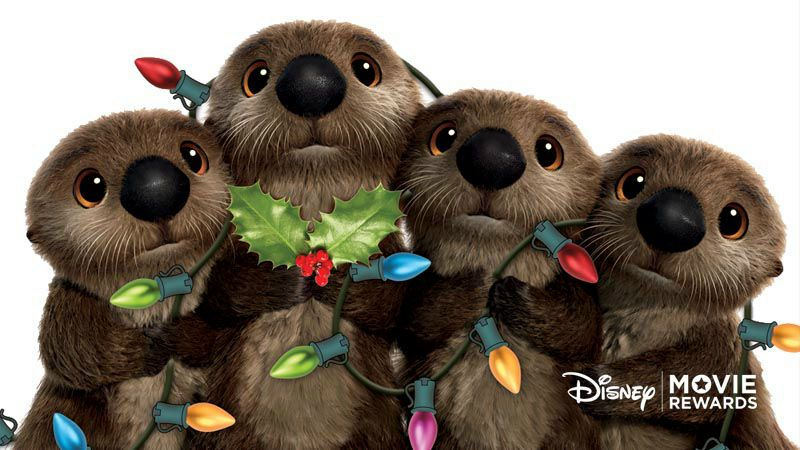 12 14 Find Out Your Disney Movie Rewards Magic Code For The Day I Love These Guys Disney Movie Rewards Disney Holiday Disney Movies
