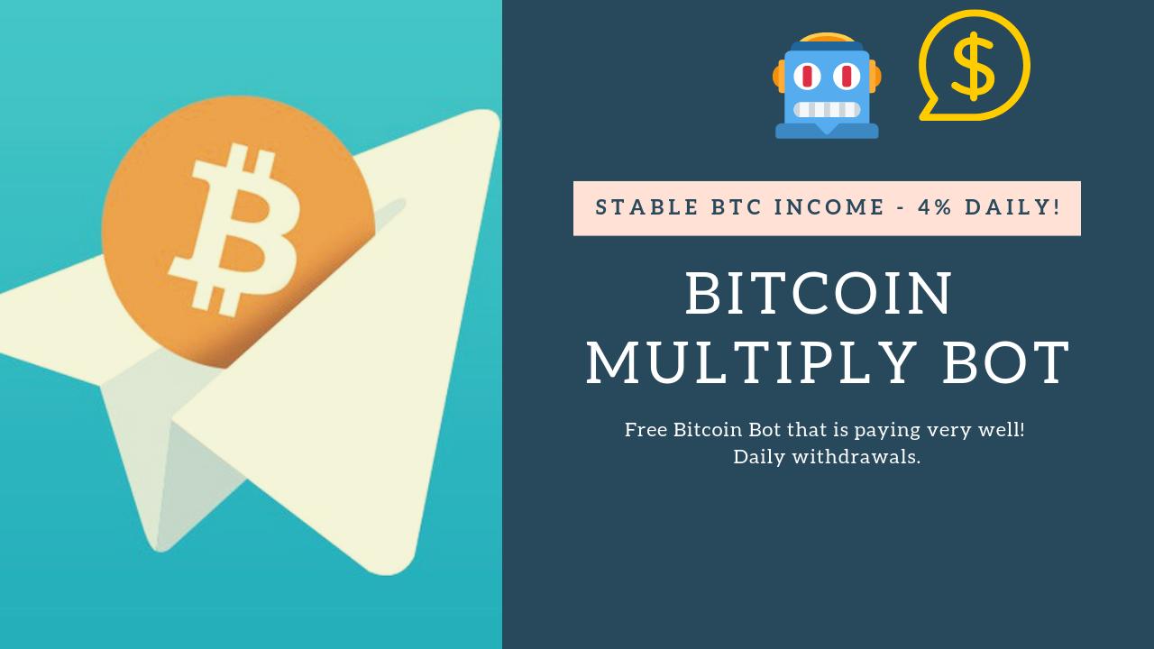 În bitcoin cum