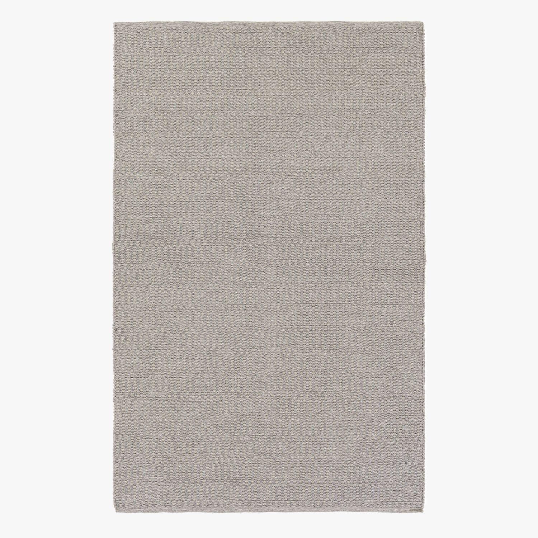 grayton hand woven greige indoor outdoor rug | indoor outdoor rugs